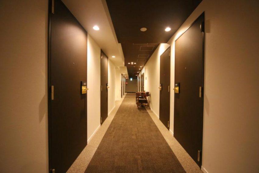 Hotel_Emit_Shibuya_-_Tokyo-_book_your_hotel_with_ViaMichelin 11