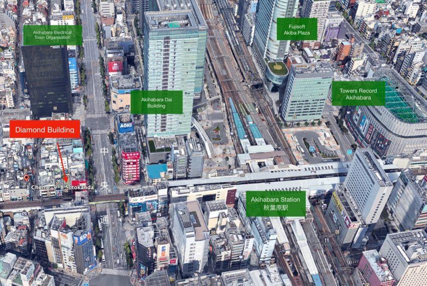Akihabara_Diamond_Building_pdf__1_page_