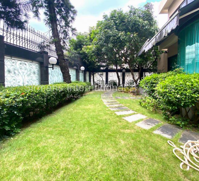 EW Kowloon Tong Garden GF Unit D Photos 2021 Water Mark